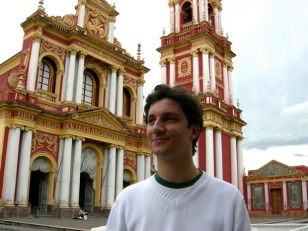 iglesia-san-francisco-blog.jpg